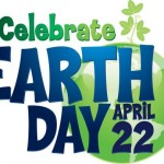 Hari Bumi (Earth Day) 2015