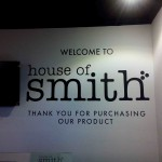 House of Smith Hadir di Pekanbaru
