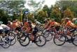 11 Tim Bertanding di Tour de Siak